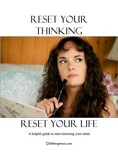 Reset-Your-Thinking